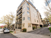 1930 NW Irving Street #203