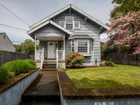 7033 N pacific drive-35