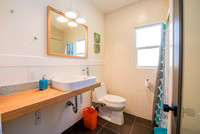 4603 N Albina 1 (small)-3