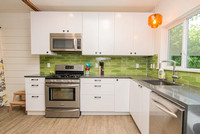 4603 N Albina 1 (small)-7