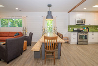 4603 N Albina 1 (small)-10