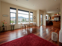 1700 NW Riverscape-10