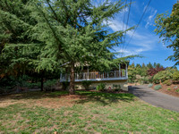 25825 SE Sunshine Valley Rd-37