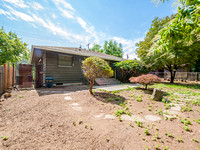 3801 se crystal springs-17