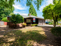 3801 se crystal springs-14