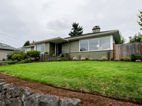 336 SW Hume-35