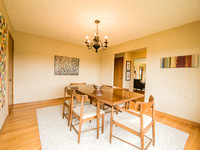 336 SW Hume-6