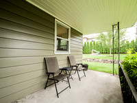 336 SW Hume-26