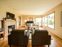 336 SW Hume-1