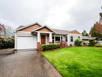 6242 sw 47th place-45