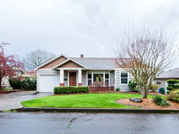 6242 sw 47th place-42