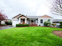 6242 sw 47th place-44