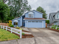 16830 NW Meadow Grass Ct