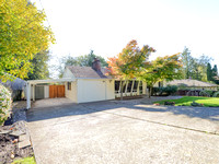 6110 SW Taylors Ferry Rd-26