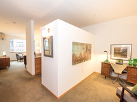 1125 NW 9th #211