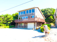 Manzanita Beach House-21