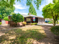 3801 se crystal springs-13